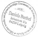 Stempel_Daniela Barthel_freigestellt